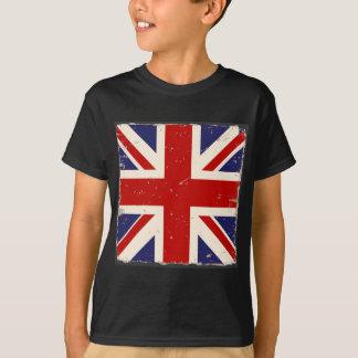 Facklig jackshabby chic t-shirt