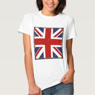 Facklig jackshabby chic t-shirts