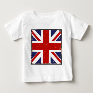 Facklig jackshabby chic tee shirt