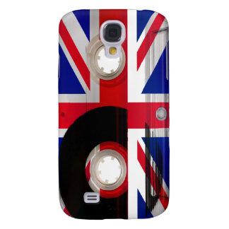 Fackligt fodral för jackIphone 3G/3GS Speck Galaxy S4 Fodral