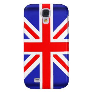 Fackligt fodral för jackIphone 3G/GS Speck Galaxy S4 Fodral