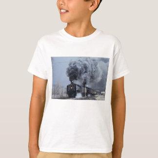 Fackligt Stillahavs-, nr. 844 och nr. 3985, T Shirts
