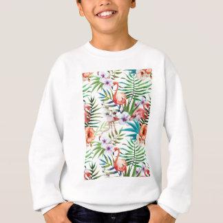 Fågel för paradis för liv för Wellcoda Tee Shirt
