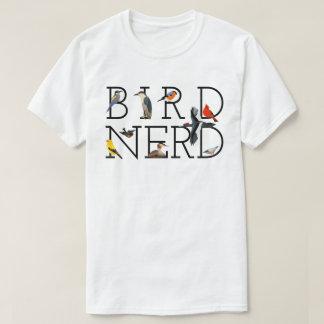 FågelNerd Tröja