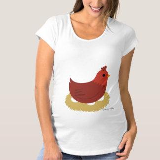 Fåglar 138 t-shirts