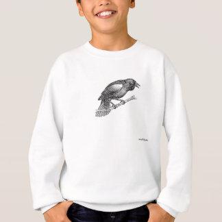 Fåglar 193 tee shirts