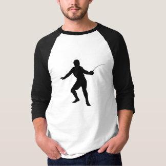 Fäkta T Shirt