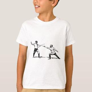 Fäkta T-shirts