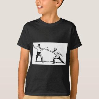Fäkta Tshirts