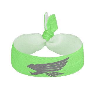 FalkHairbandgrönt Hårband