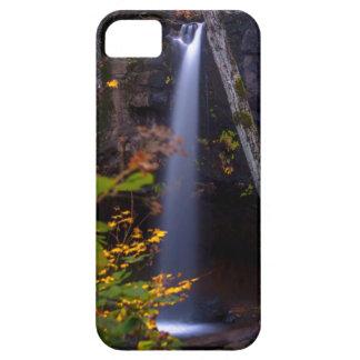 Falla iPhone 5 Case-Mate Fodral