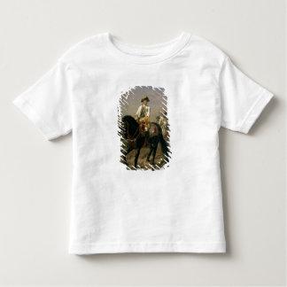 FältmarskalkBaron Ernst von Laudon T-shirts