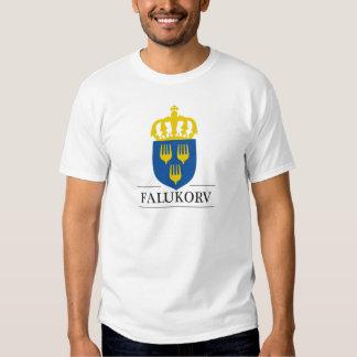 Falukorv - matt från Sverige Tee