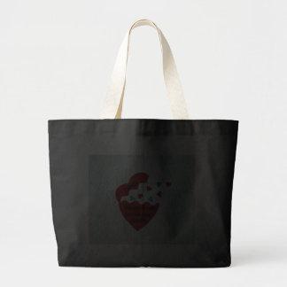 Familj… Tote Bags