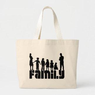 Familj Kassar