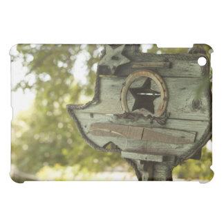 Familj Photoshoot 2 iPad Mini Skal