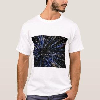 Familjmöte 2011 tee shirt
