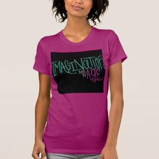 FantasiT-tröja T Shirts