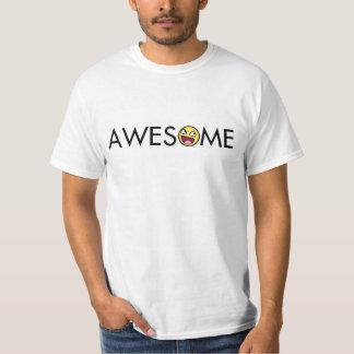 Fantastisk (ansikte) tröjor