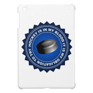 Fantastiska Hoceky skyddar iPad Mini Skydd