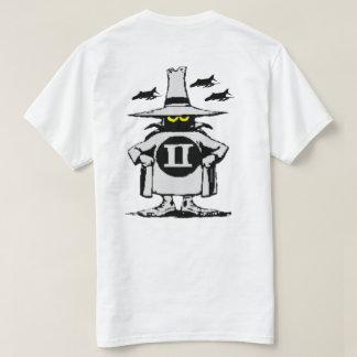 Fantom för HB F-4 Tee Shirt
