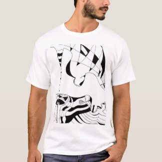 Fantom T-shirt