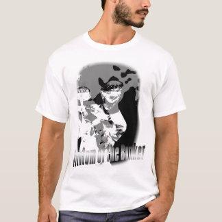 fantom t shirts