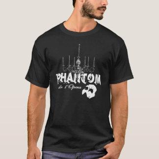 Fantom Tshirts