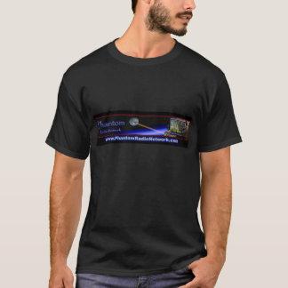 Fantomen radiosände manar T-tröja T-shirts