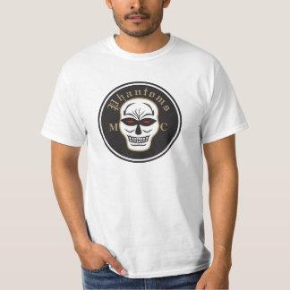 Fantomskjorta Tee Shirt