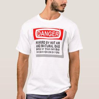 Faranaturgas T Shirts