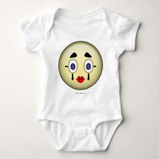 Farblek T Shirt