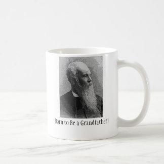 Farfar! Mugg