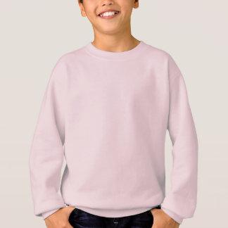 Färg för ändring för den ROSA SAMLINGSmallen Tee Shirts