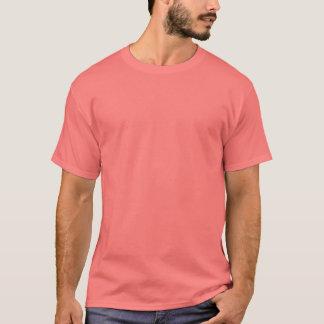 Färg för ändring för den ROSA SAMLINGSmallen Tröjor