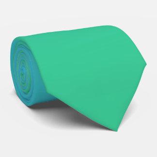 Färg för OPUS 1111 av Juni Slips