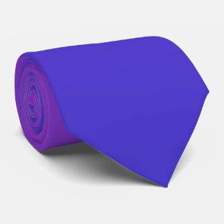 Färg för OPUS 1111 av mars Slips