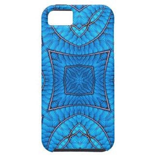 färg iPhone 5 Case-Mate skal