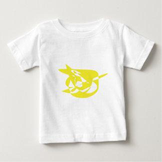 Färgade produkter för Variant TheOneLol T Shirt
