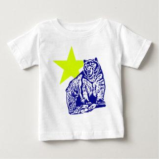 Färger för Kris Alan dräktCal T Shirt