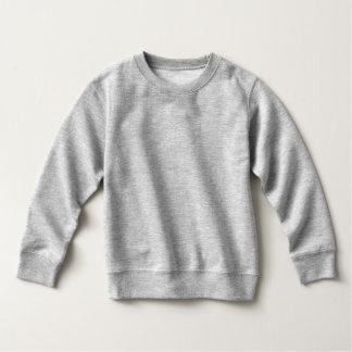 Färger för T-tröja 6 för småbarnulltröja T-shirts