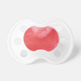 färgrik vattenfärgbakgrund för dina 3 napp