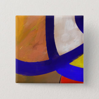 färgrikt standard kanpp fyrkantig 5.1 cm