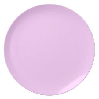Färgval för mall DIY 13 tillfogar TEXT AVBILDAR Tallrik