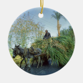 farmer-photo-18500-856601.jpg julgransprydnad keramik