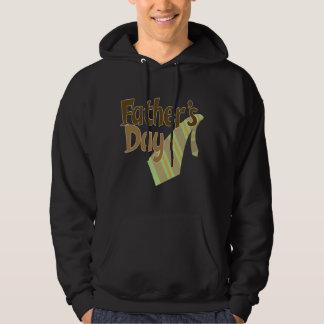 Fars dag sweatshirt