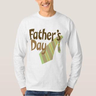 Fars dag t shirt