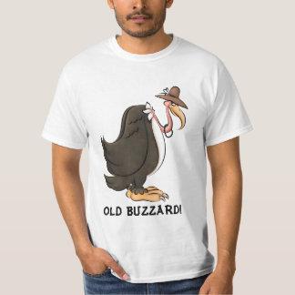 Fars dagpappat-skjorta t-shirts