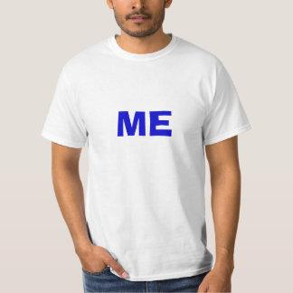fars dagTSHIRT ..... Tee Shirts