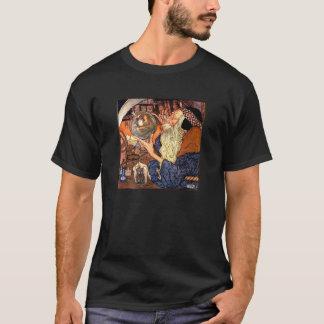 FarTime T-tröja Tee Shirt